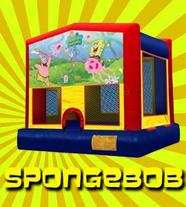 spongebob-gallery